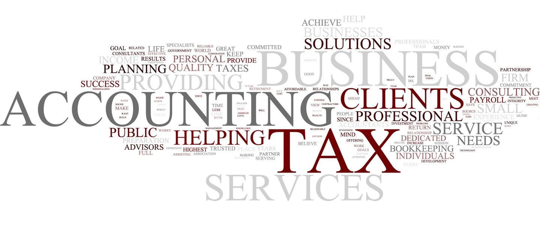 Record retention guide gomez tax service inc record retention guide reheart Gallery