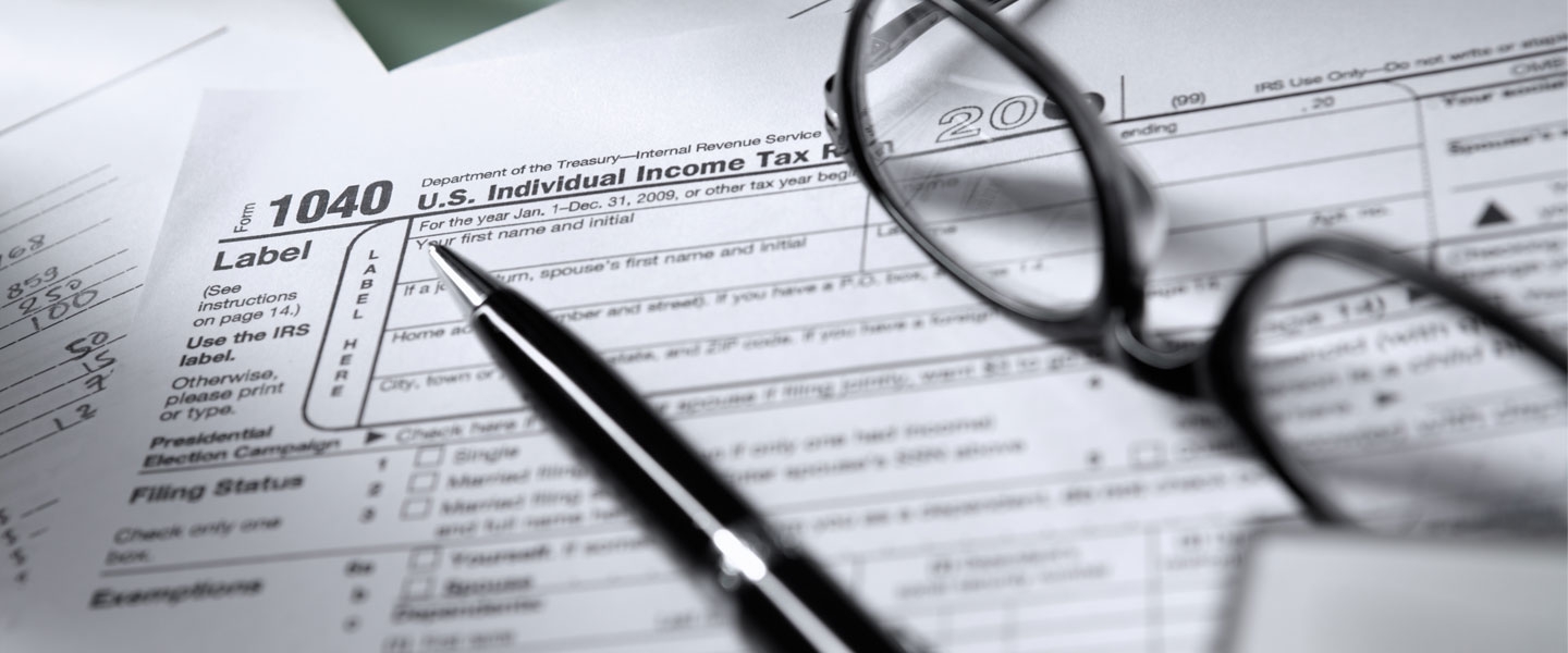 Tax glossary iris tax and financial services llc worry free tax accounting services falaconquin